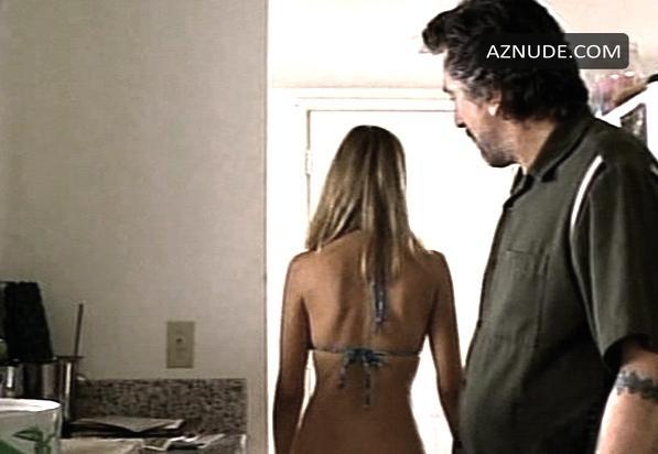 Kate hudson pussy ass