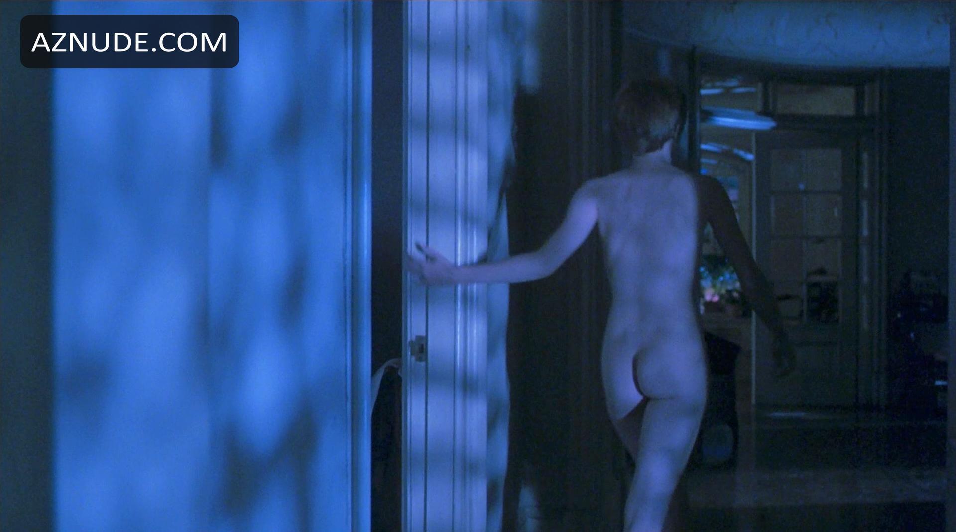 Single White Female Nude Scenes - Aznude-6263