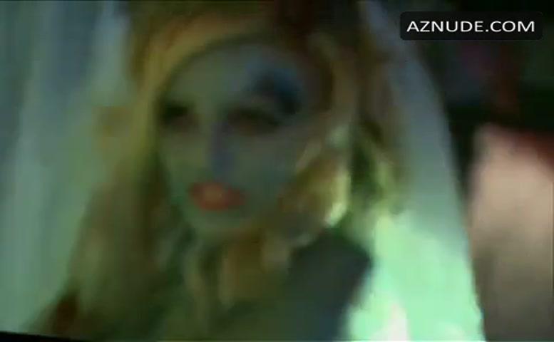 Attractive Bridget Marquardt Naked Video Jpg
