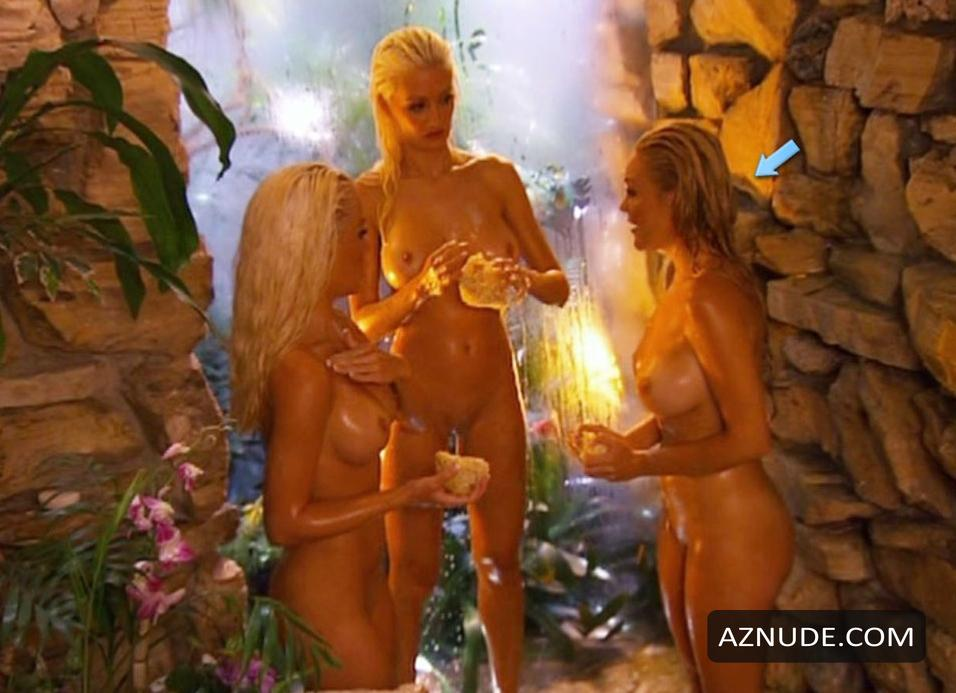 The playboy mansion girls nude uncensored mobile optimised photo for android iphone
