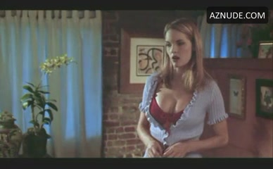 In brigitte wilson movie lingerie