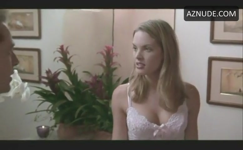 free dating site indian