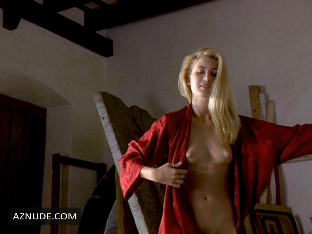 Porn scenes worthy of an oscar