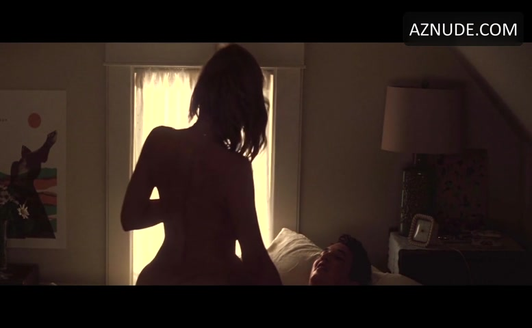 Sexy Film Hd Download
