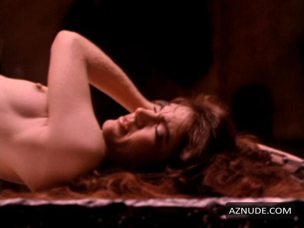 Slave Nude Video