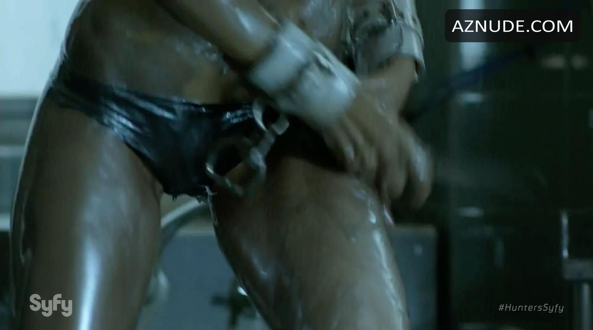 Britne Oldford Nude britne oldford nude - aznude