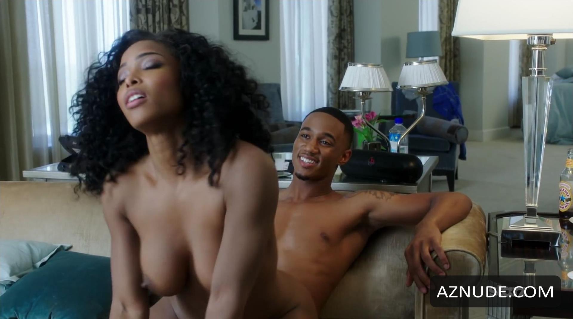 University of virginia girls nude