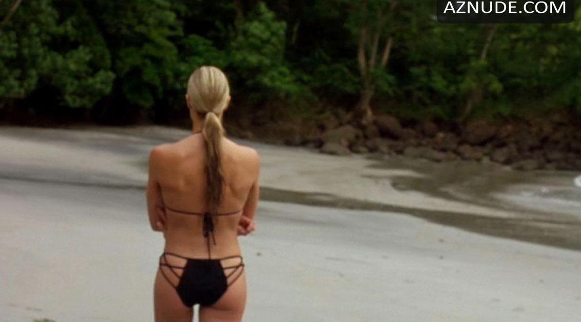 Brooke burns nude fakes-8672