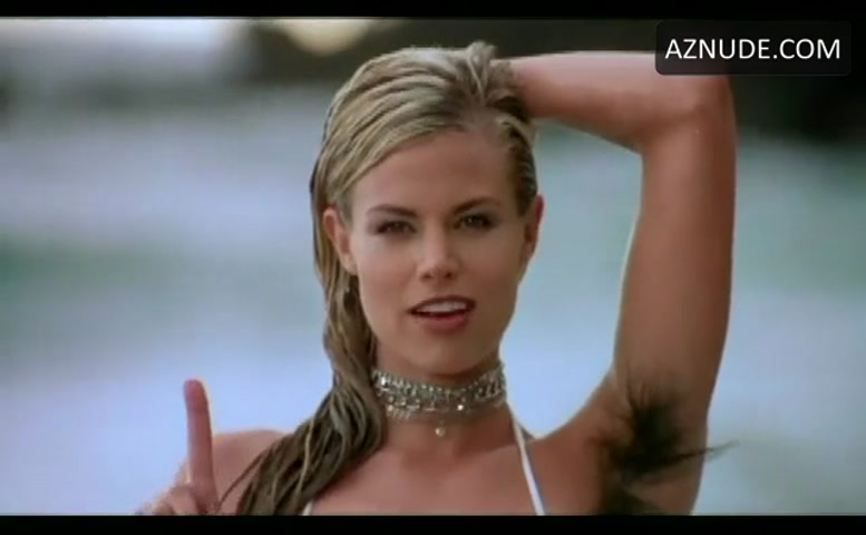 Nude Pictures Of Brooke Burns