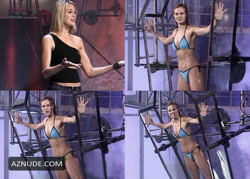 Brooke Burns Nude - Aznude-6059