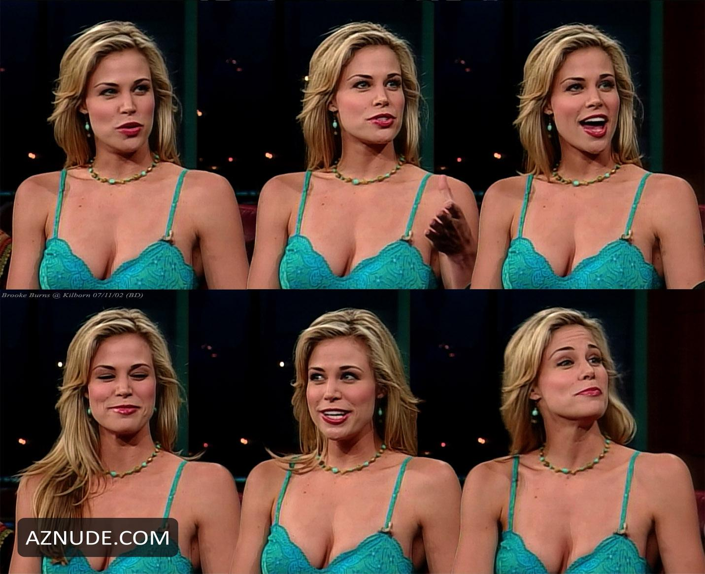 Showing Media Posts For E Brooke Burns Xxx