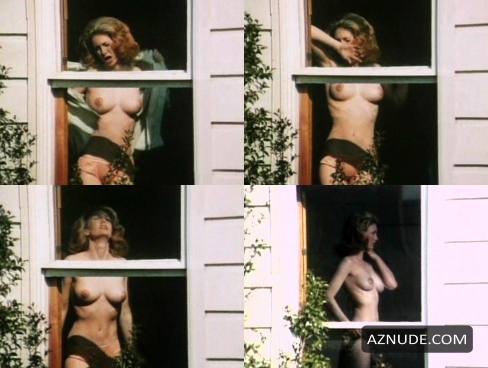 The Student Teachers Nude Scenes - Aznude-2335