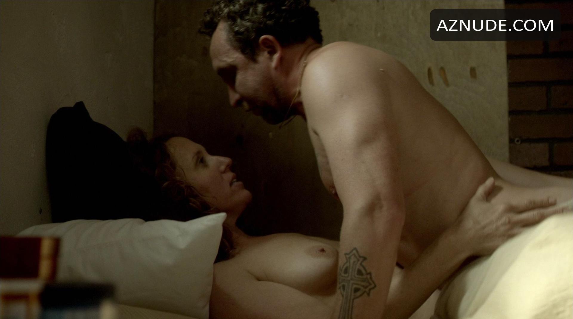 hot naked latinas getting humped