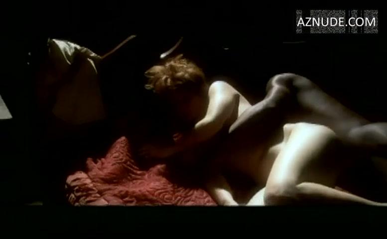 bryce dalls howard sex scene