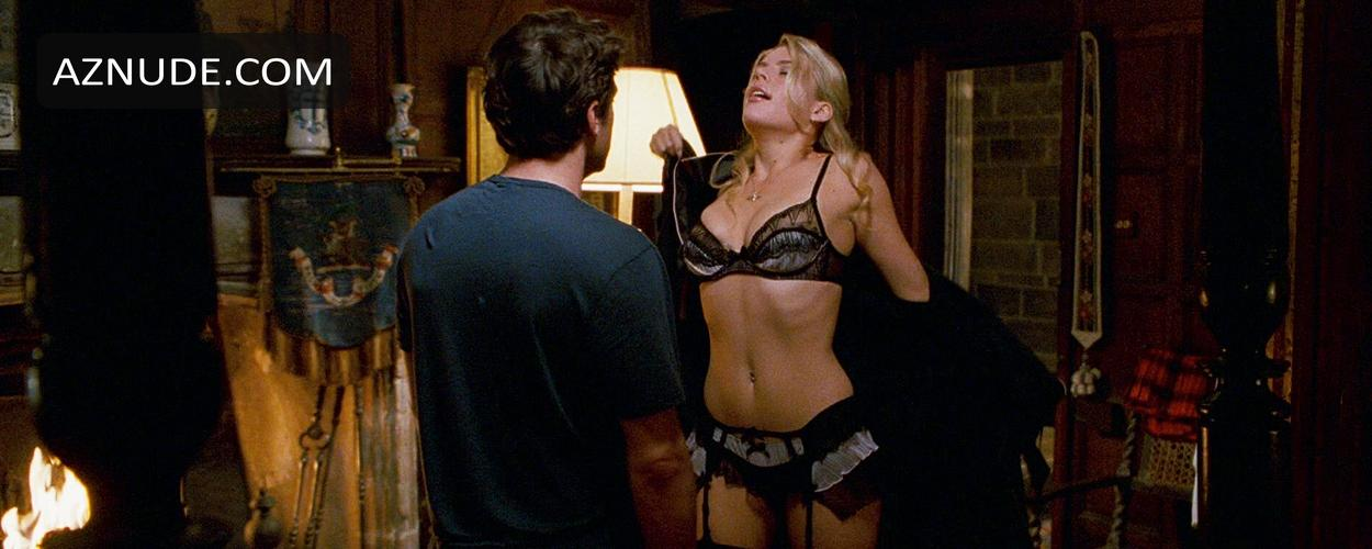 Busy Phillips Nude 94