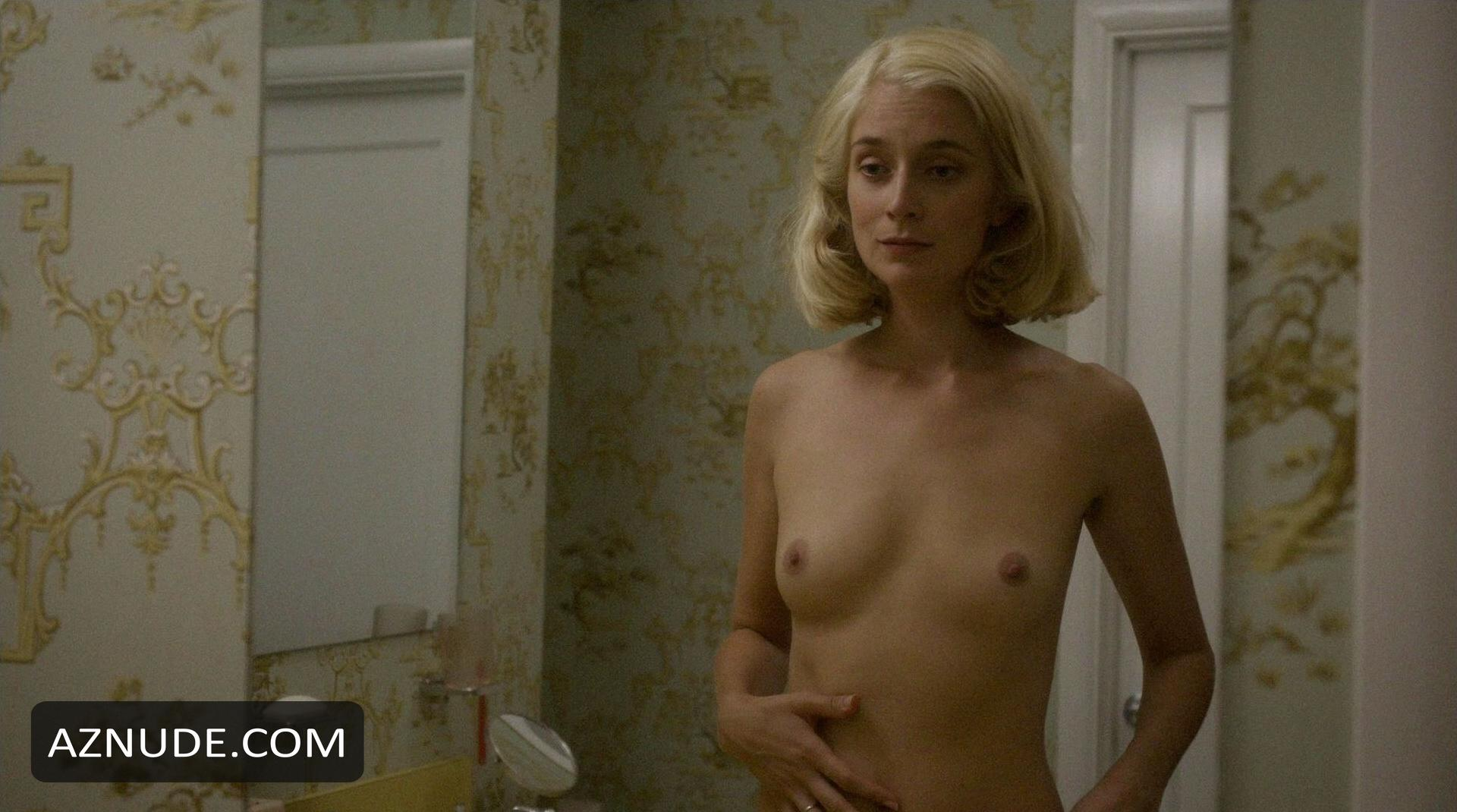 Caitlin fitzgerald and betsy brandt masters of sex s02e12 8