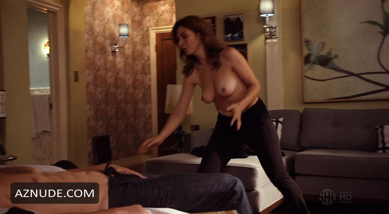 Adult Images Full video of girl getting fucked