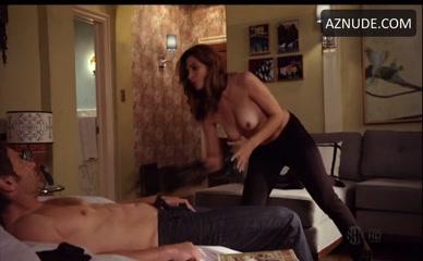 Callie thorne nude regret, that