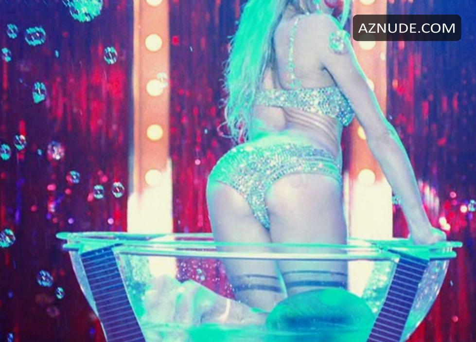 Lucy liu nude sex scene in flypaper scandalplanetcom - 1 part 4