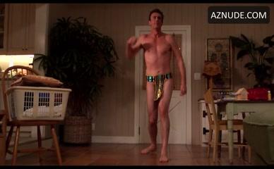 sex video diaz clip Cameron
