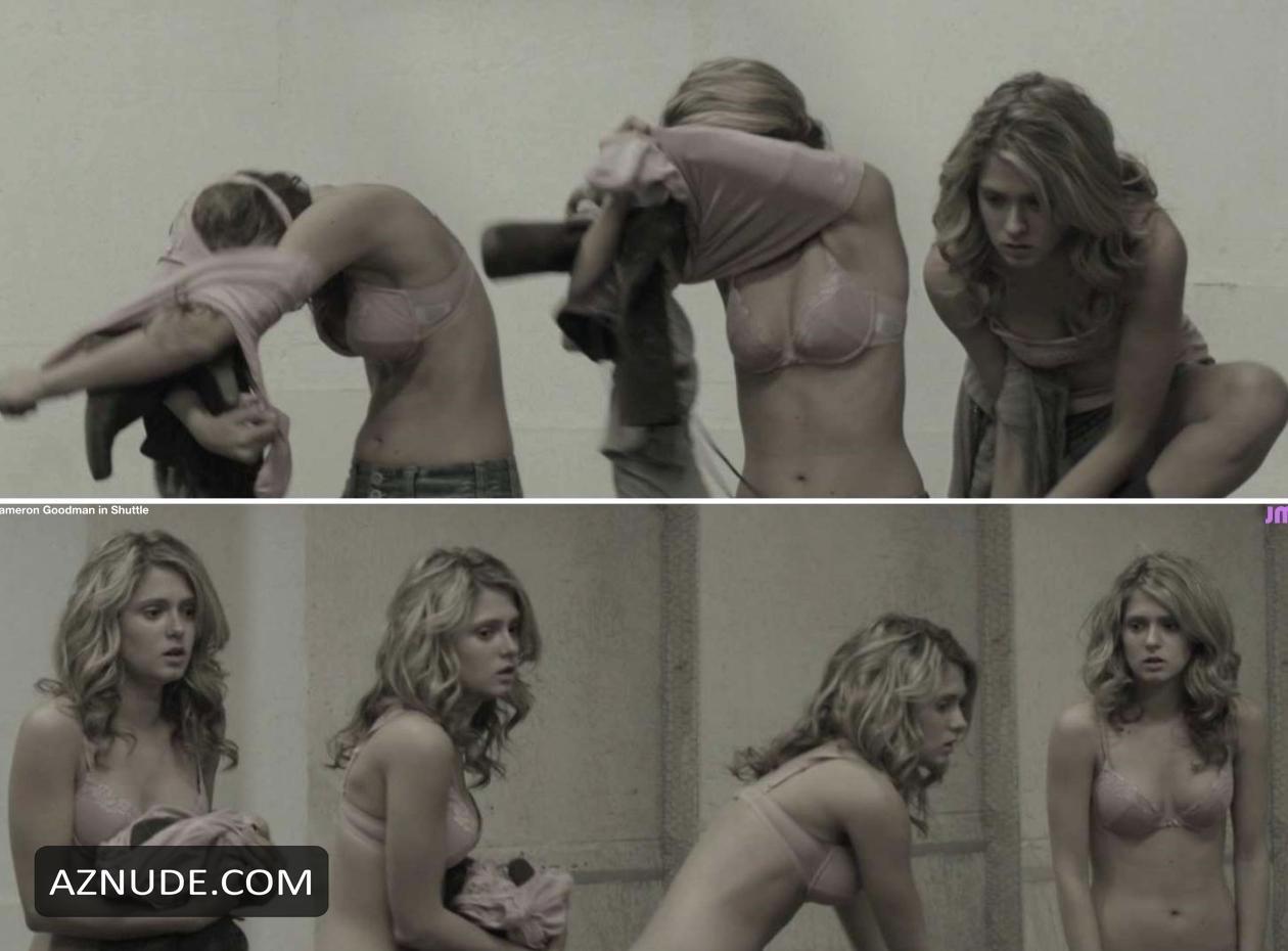 maria pitillo topless