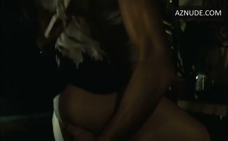 Congratulate, Camilla belle nude scene