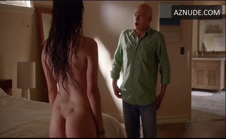 Standing orgasm tube