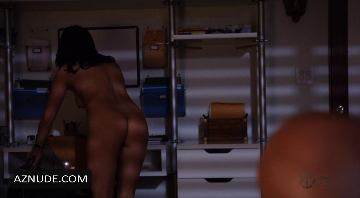Allison Mcatee Nude browse celebrity butt images - page 137 - aznude