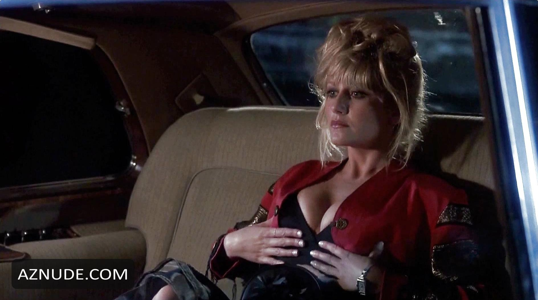 Naked camille coduri in nuns on the run ancensored