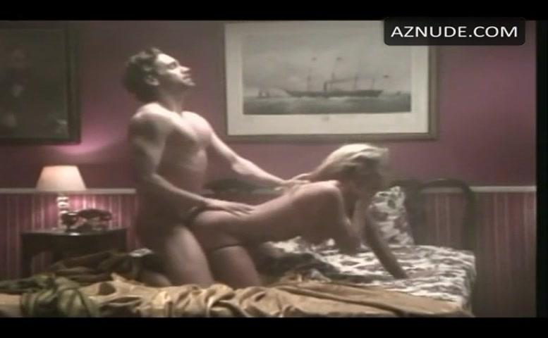 Camille grammer porn videos