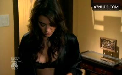 Coppola nackt Alicia  60 Sexy