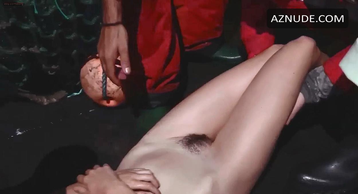 confronting porn addict