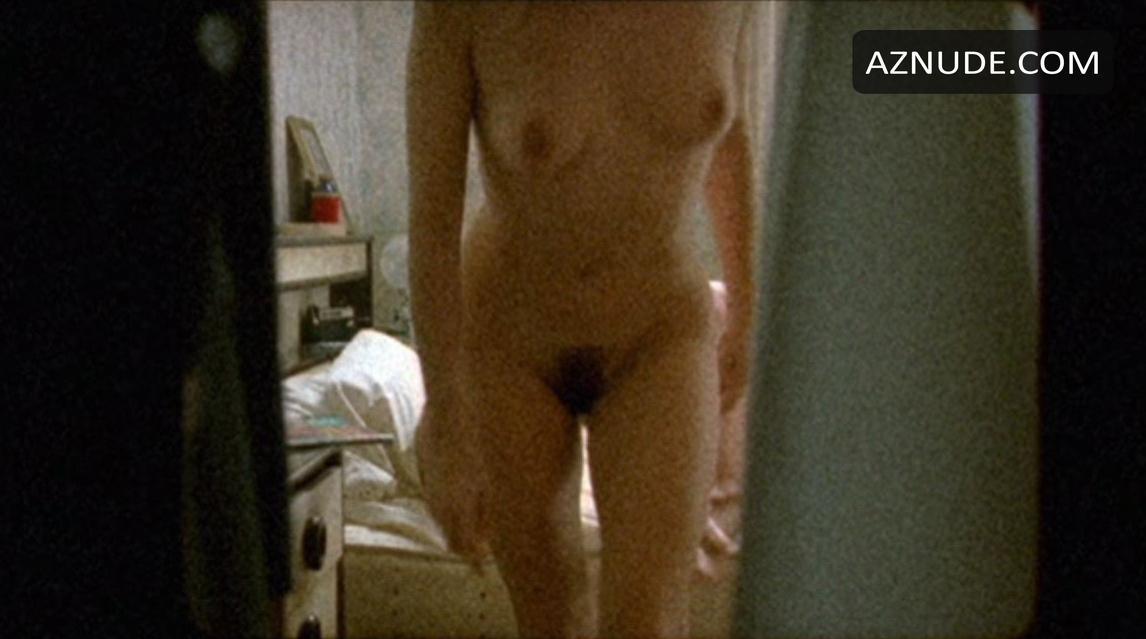 Candela pena nude torremolinos hd