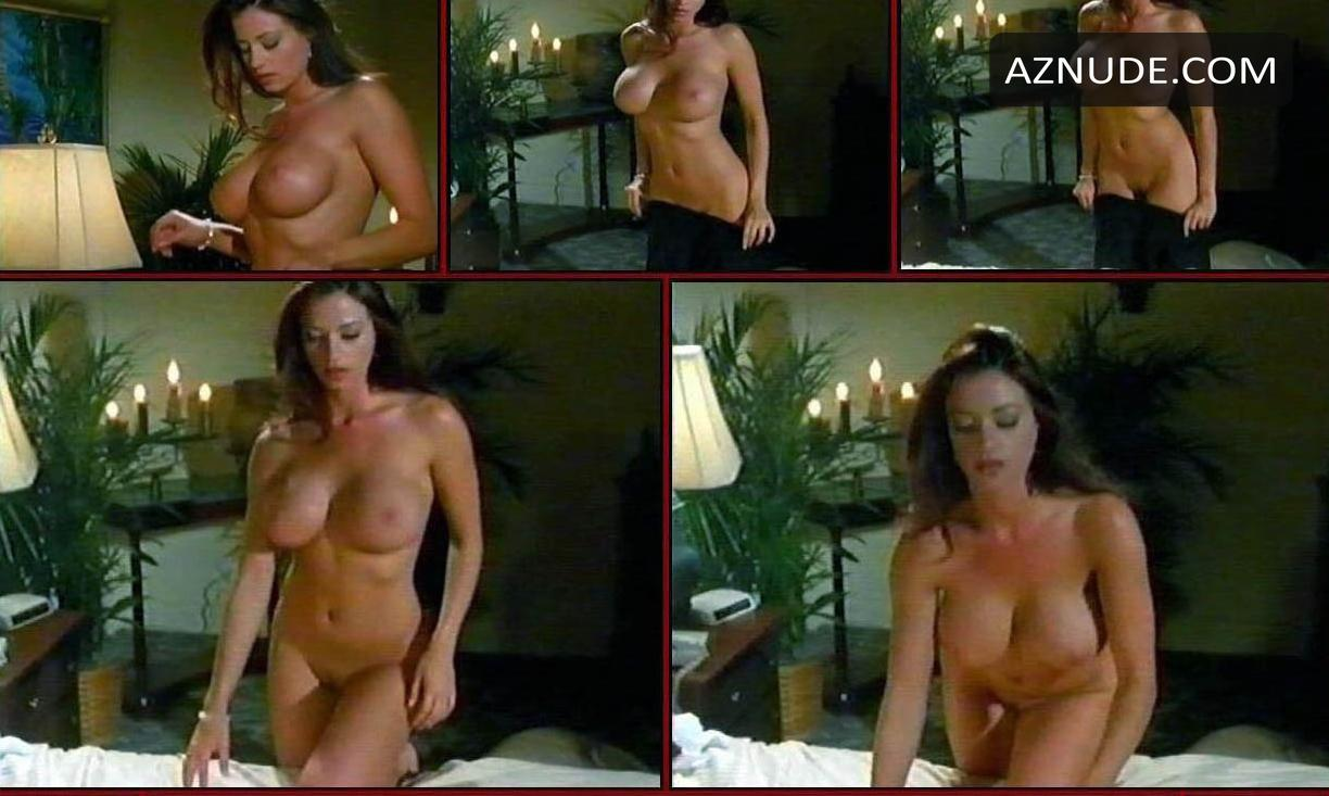 Candice michelle nue movie