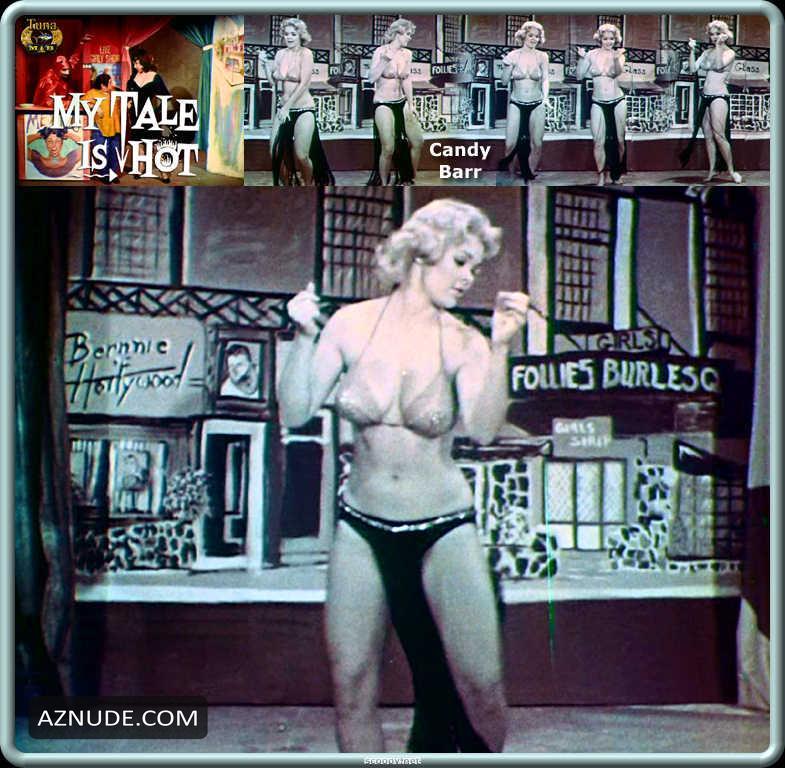candy-barr-naked-ariel-rebel-naked-shower