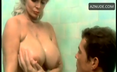 free celebrity sex tape samples