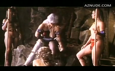 Candy samples scene flesh gordon 1974 1