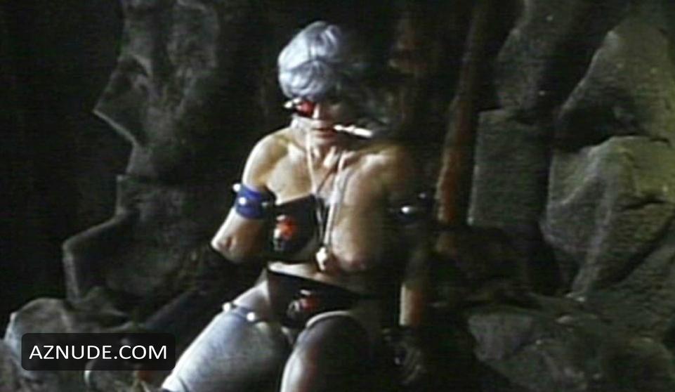 Flesh Gordon Nude Scenes - Aznude-6562