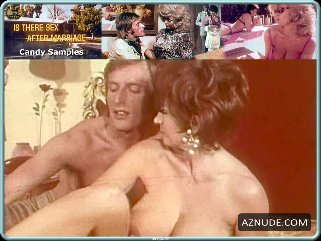 Gennemse Celebrity Milf billeder - Side 1 - Aznude-6188