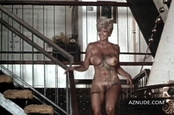 Uschi digard in the kentucky fried movie 1977 - 1 part 4