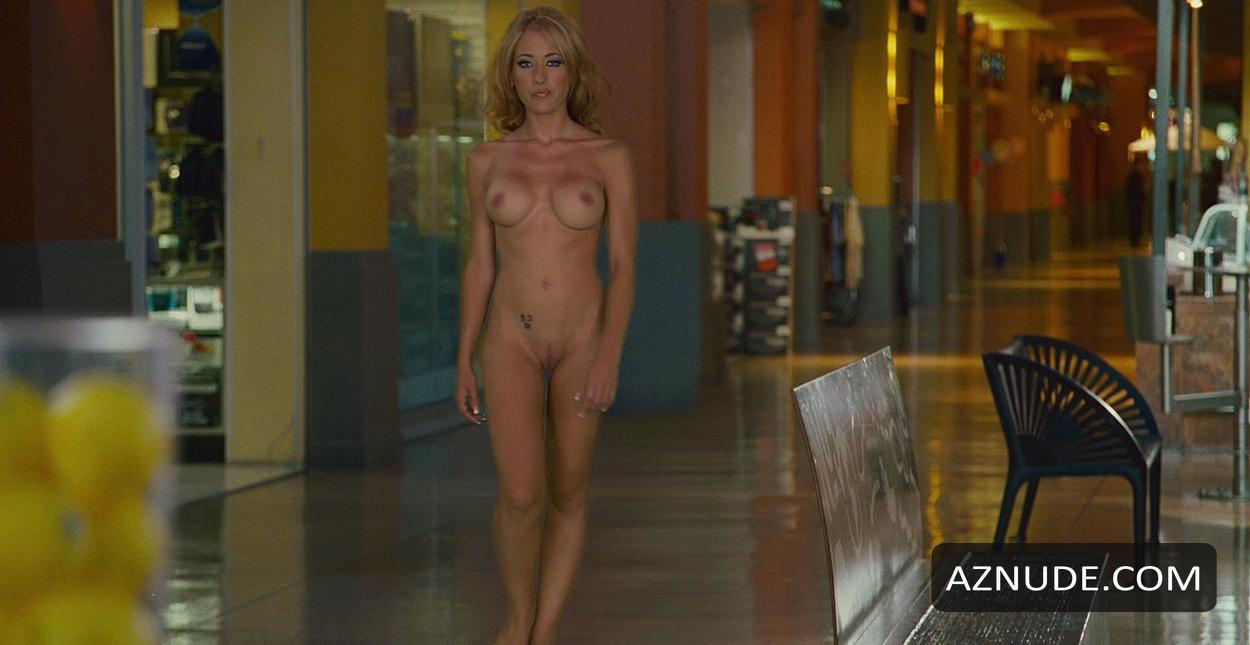 andrea anders naked