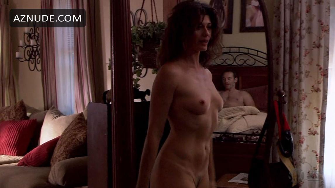 Toon movie sex