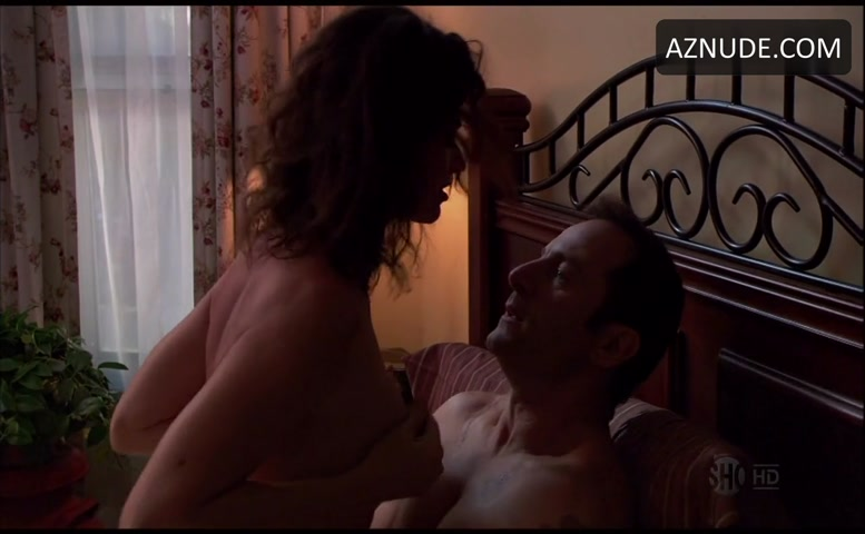 Naked boyd getting bare butt spanking