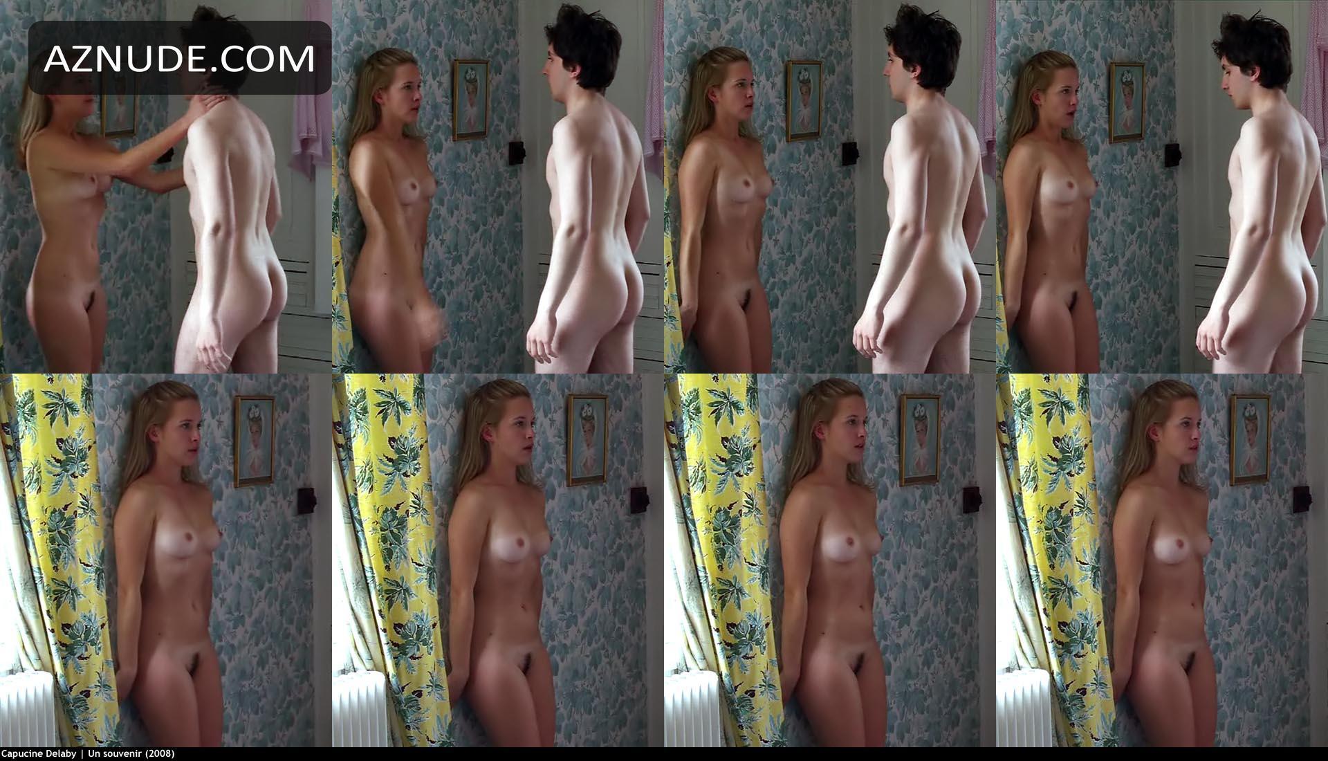 image Kristen stewart nude sex scene in on the road scandalplanet