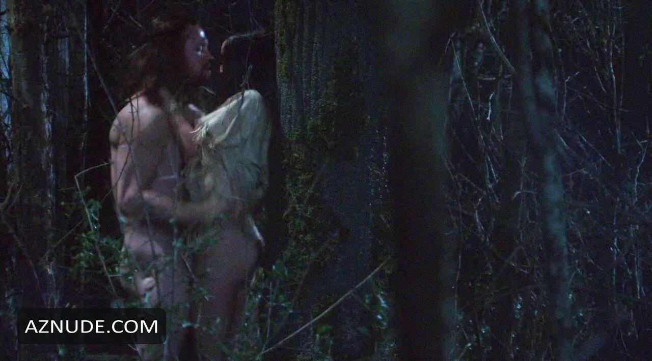 Marisa papen naked 8 new photos - 2019 year