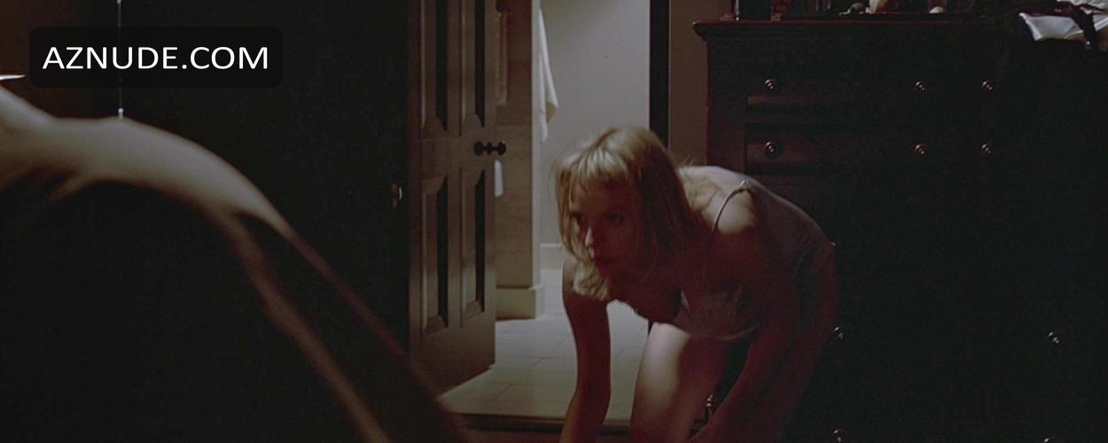 Gretchen mol the notorious betty page - 3 part 9