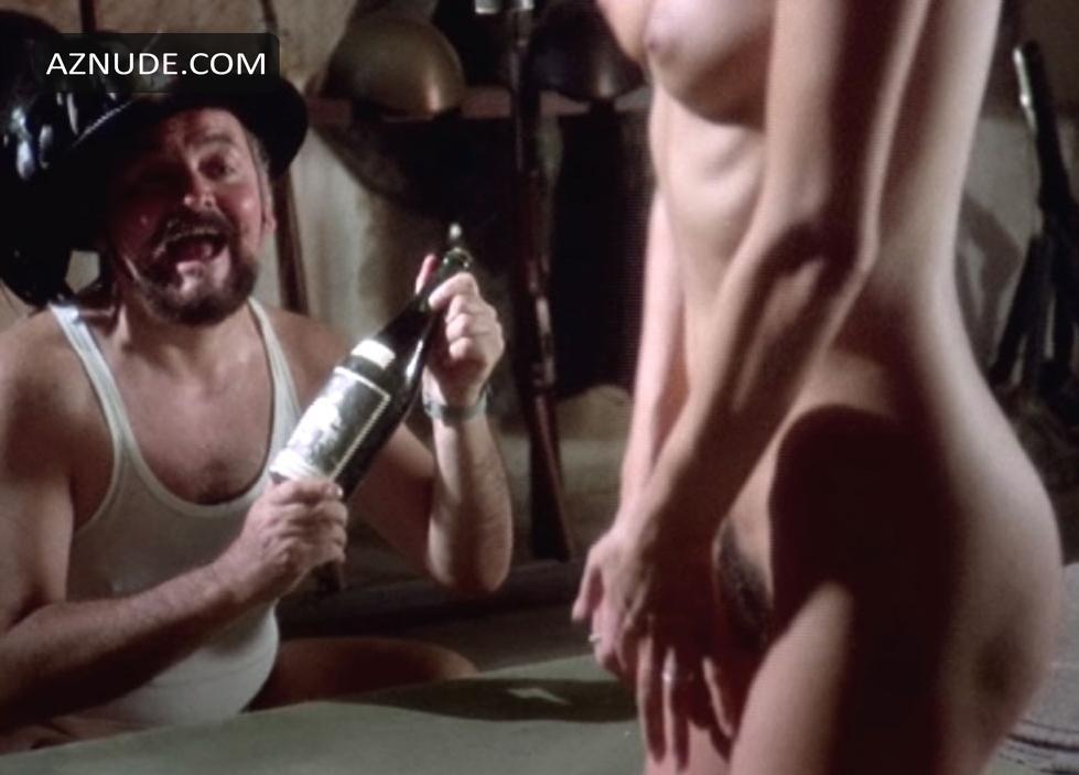 The Sensuous Nurse Nude Scenes - Aznude-5948