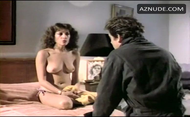 sasha-montenegra-desnudos