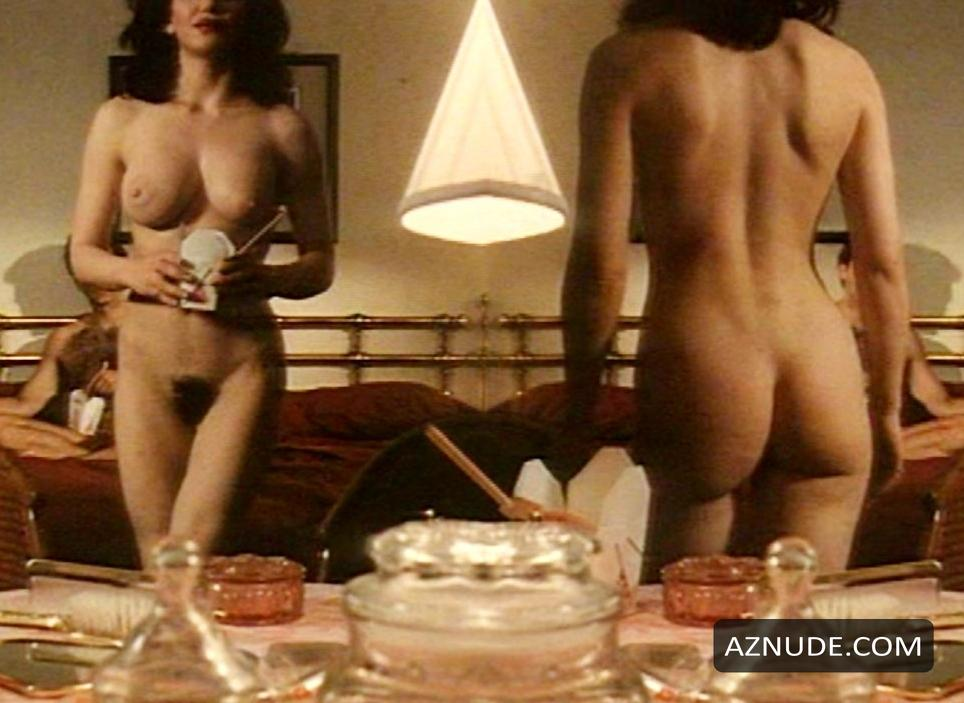 Adrienne smith nude the art of women 2010 - 3 part 4
