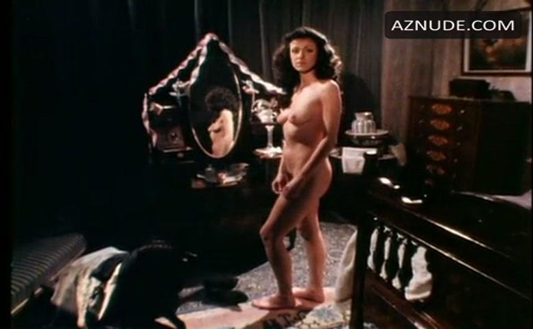 Du  nackt Sautoy Carmen Catherine Deneuve